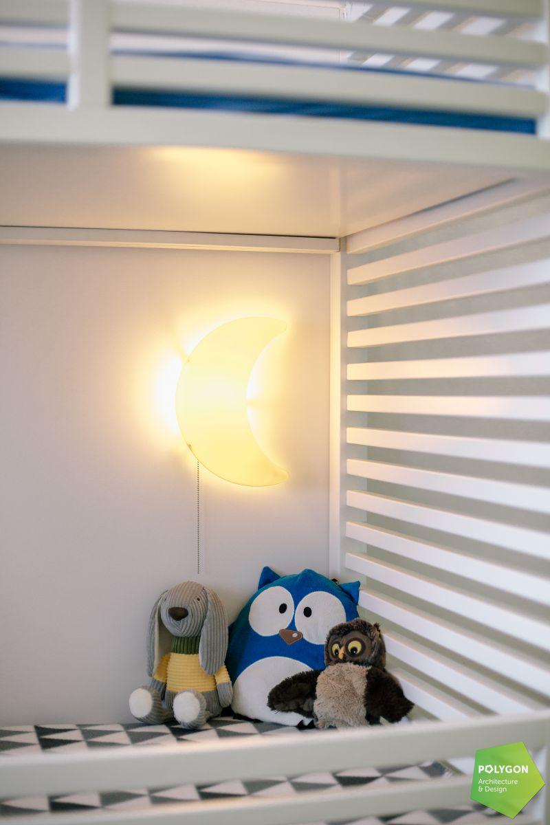 фото дитячої кімнати
