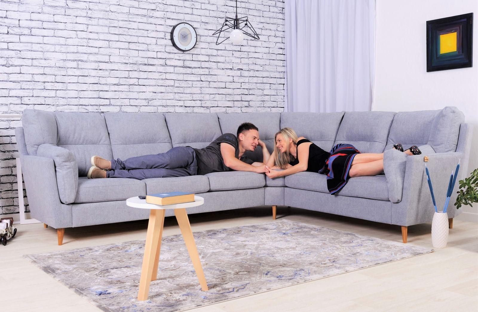 фото дивану