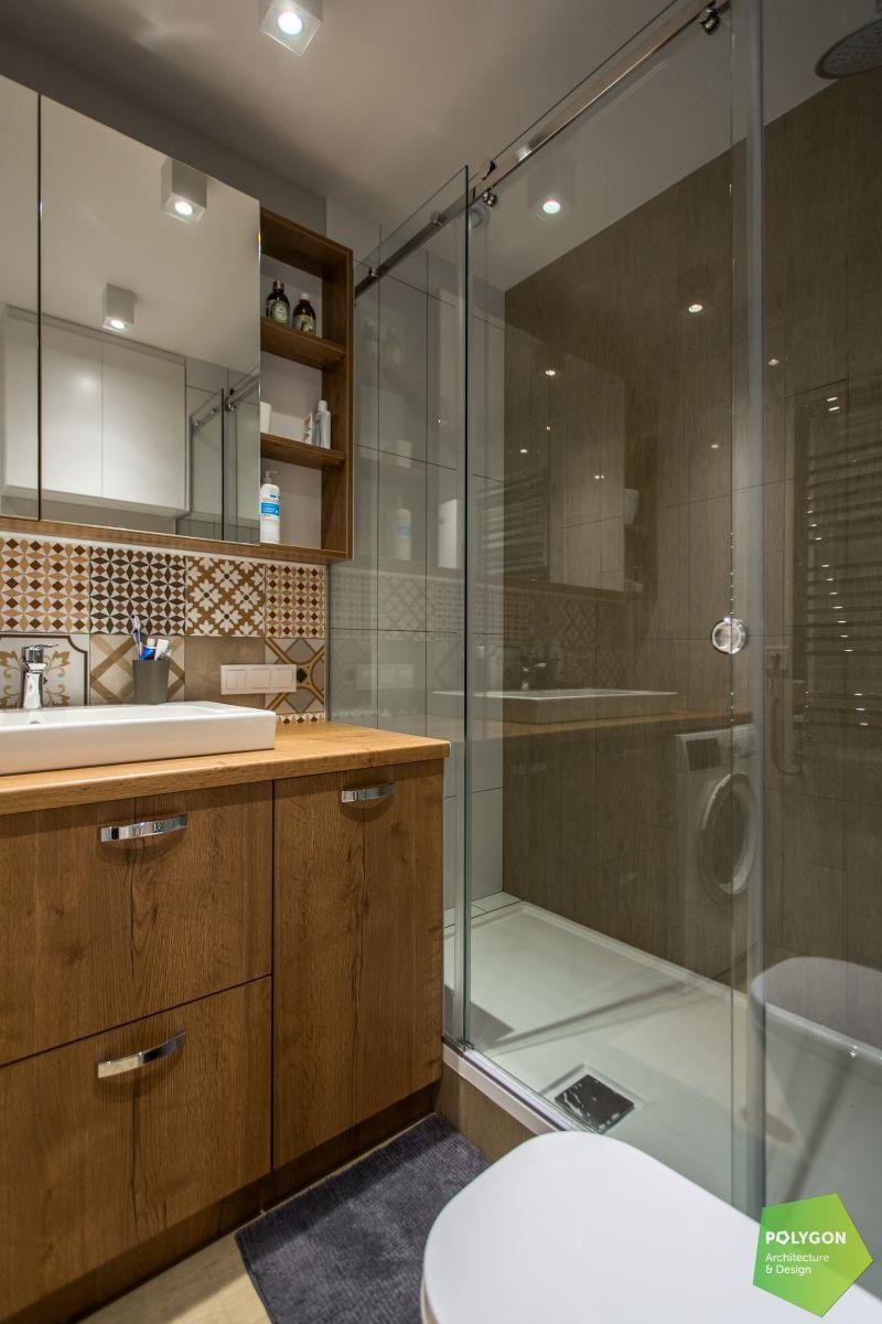 фото ванної кімнати