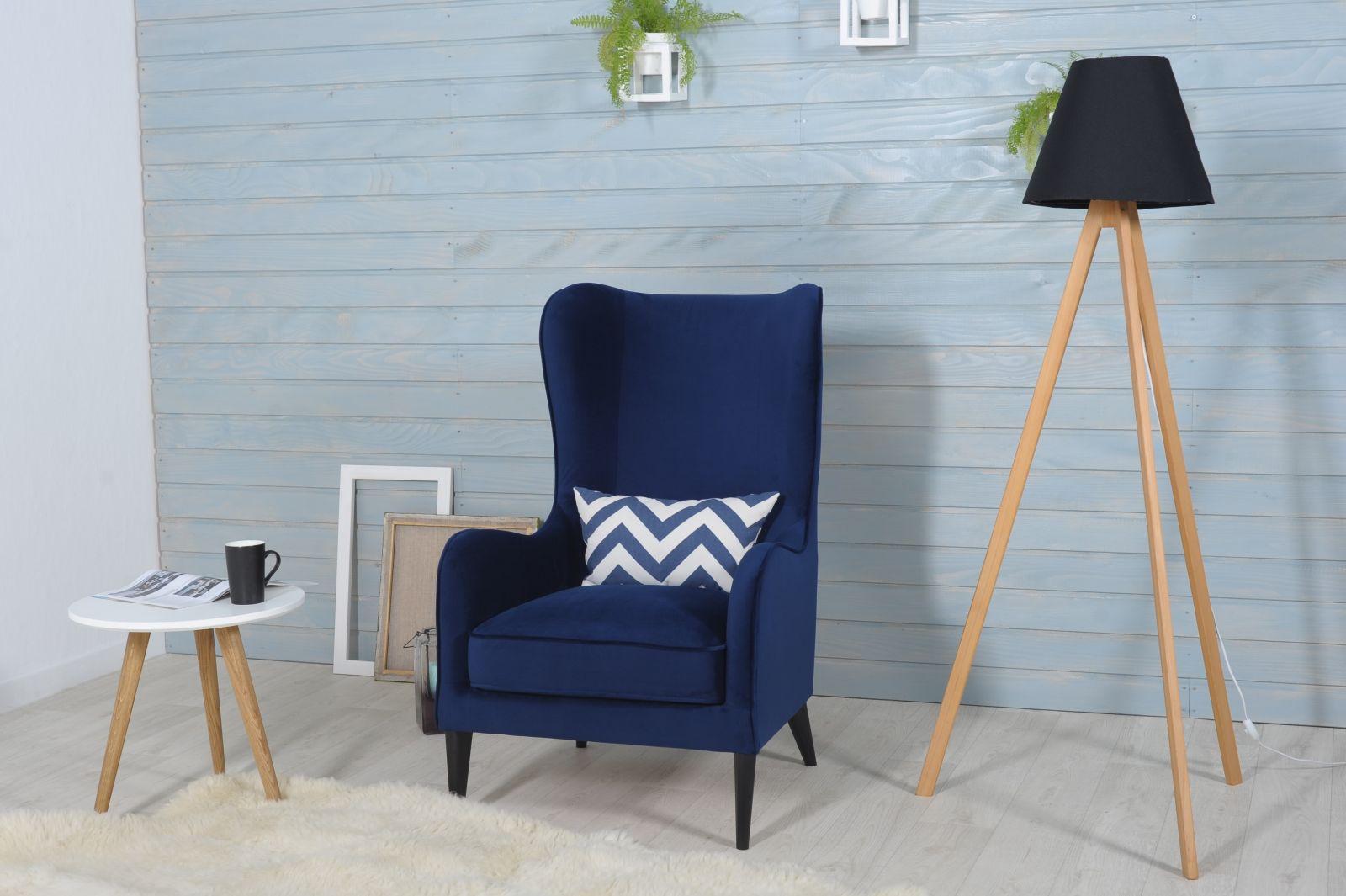 фото крісла