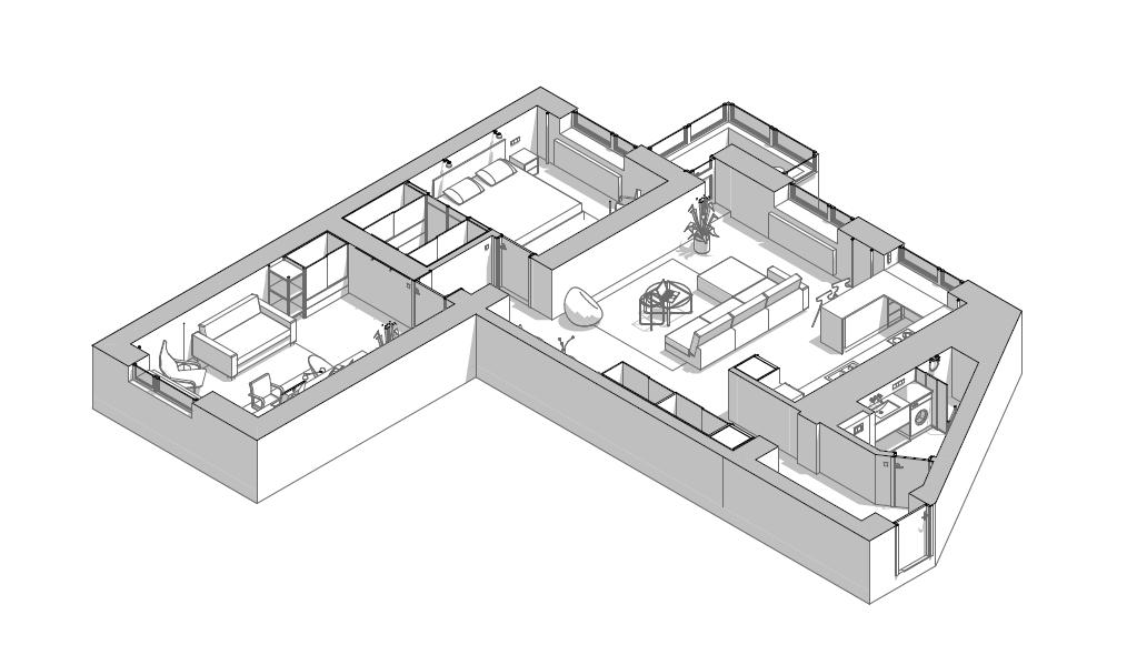 3D-планування
