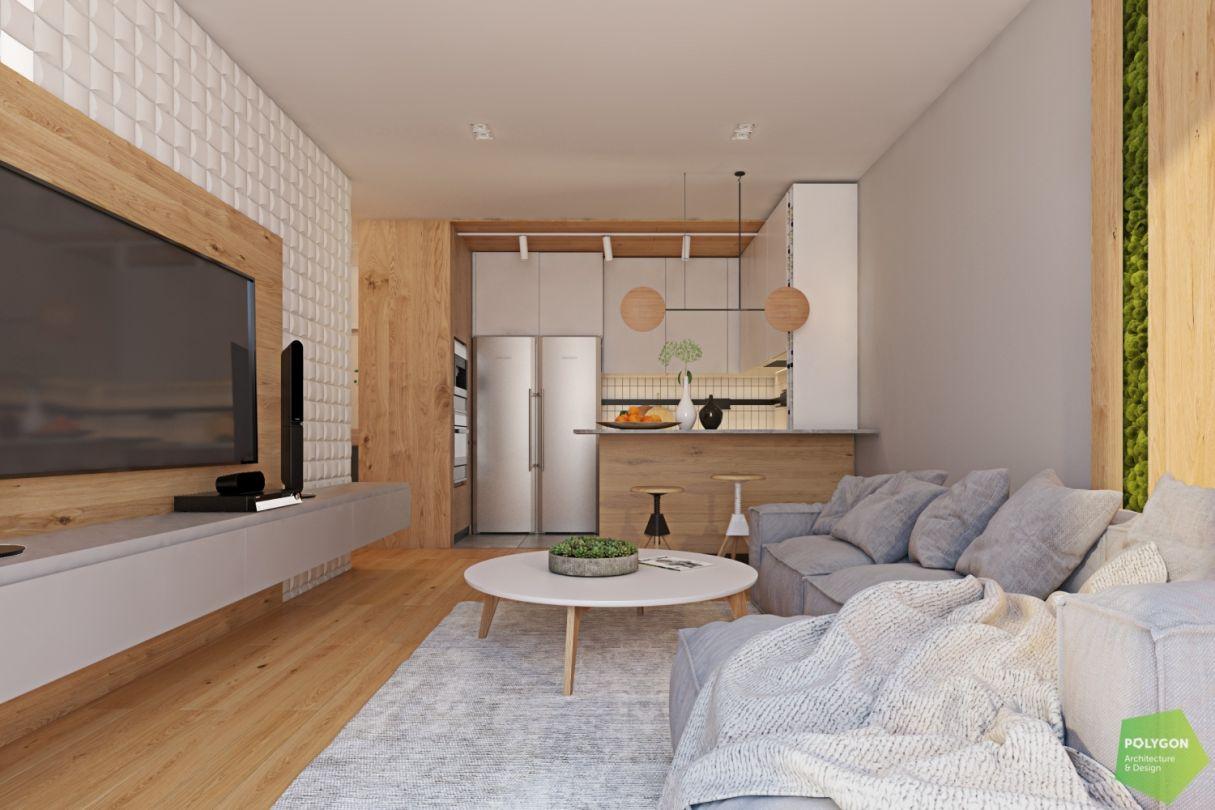 Кольори домашнього комфорту: Mimi house