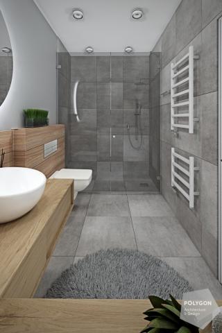 Дизайн квартири: Royce flat