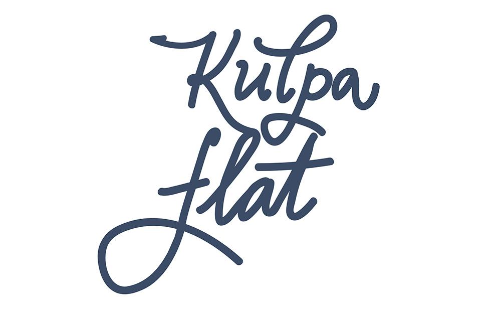 Kulpa flat