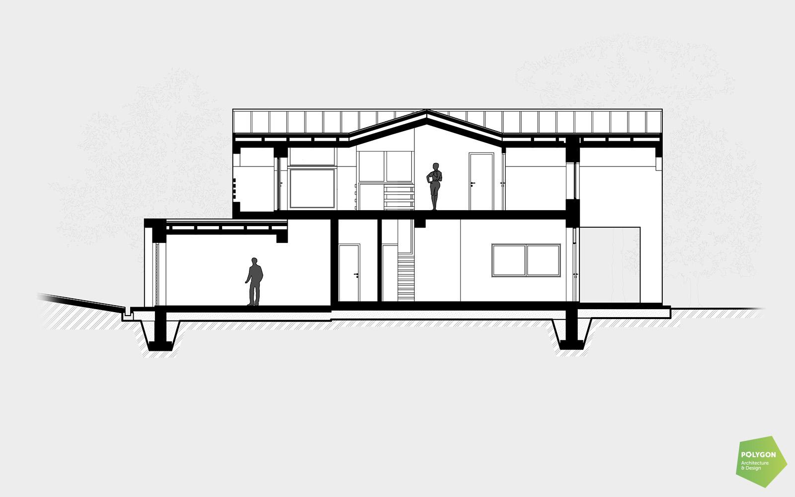 sxema bokova Bits house