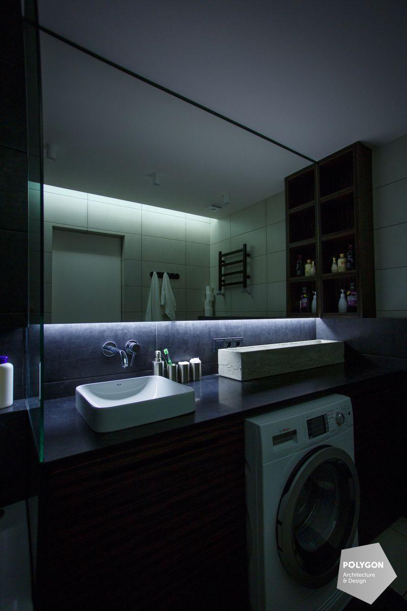 фото ванної 2