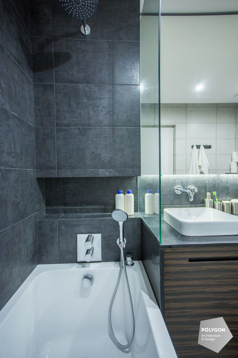 фото ванни 1