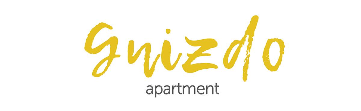 Gnizdo apartment